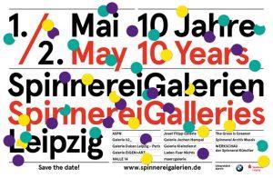 10_Jahre_SpinnereiGalerien_neu_neu