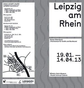 Flyer_Klasse_Ottersbach_Seite_1