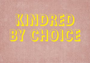 kindredbychoice_karte_web-1