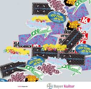 1511 Bayer Ausstellung 19_Einladung _WEB_DS(2)-1